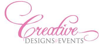 creative-design-logo