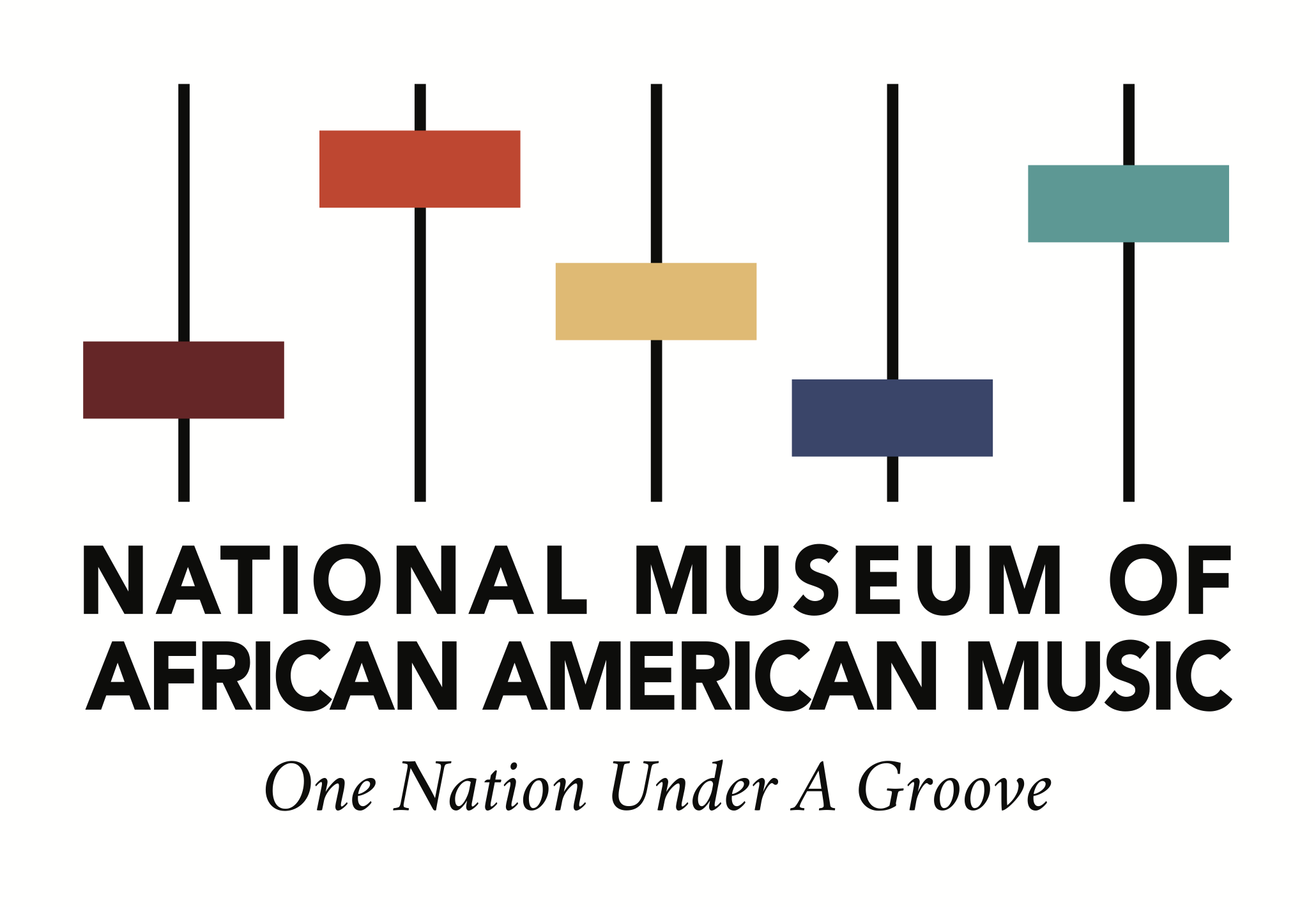 NMAAM-2018-Color-Logo-Black