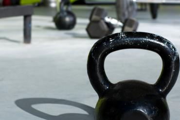 urbaanite-fitness-video-slider