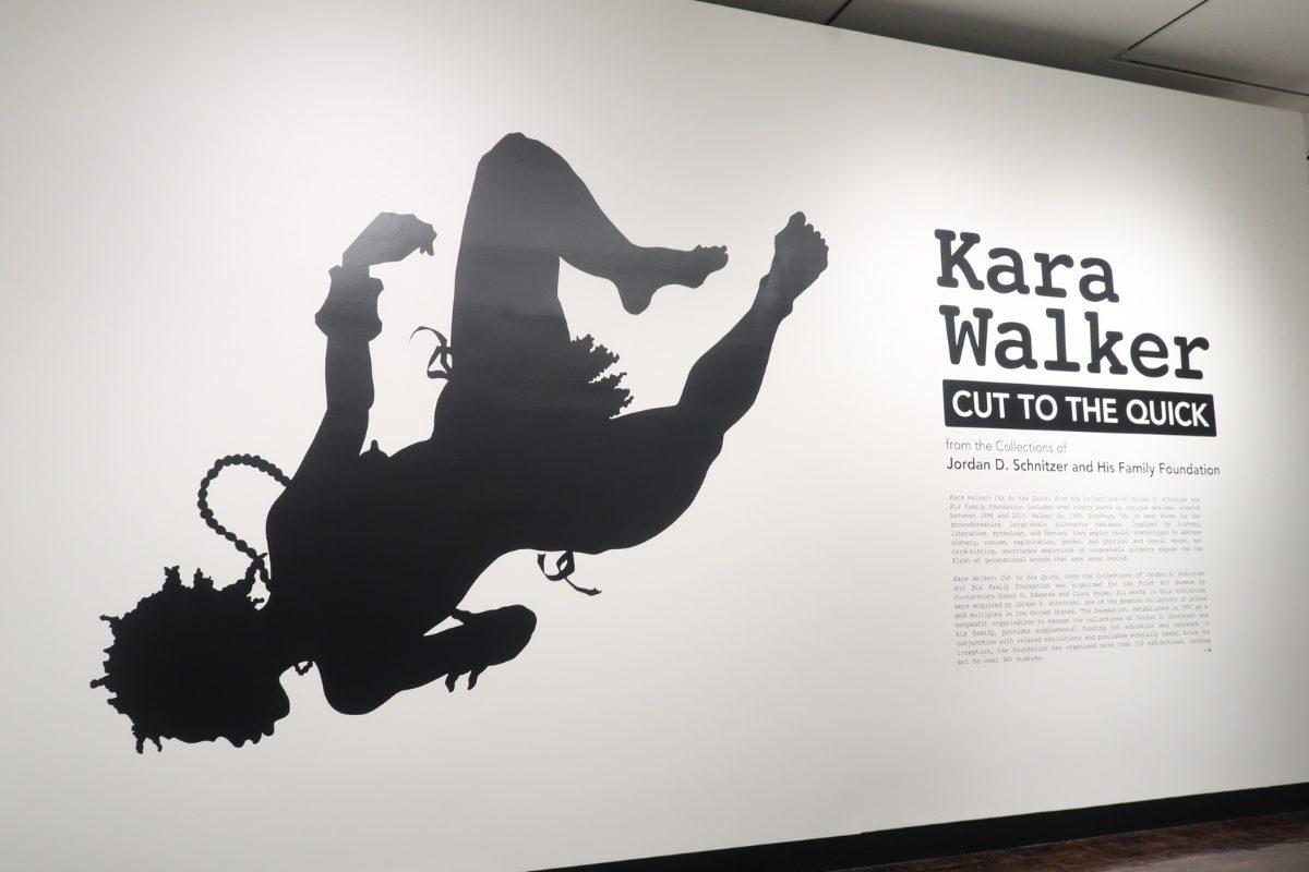 kara-walker-cut-to-the-quick2