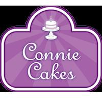 200-200-logo-conniecakes-nashville-wedding
