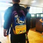 tatpack-aaron-gordon-backpack