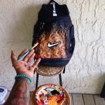 tatpack-custom-backpack