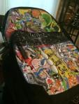 tatpack-custom-backpack2