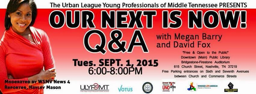 ulypmt-our-next-is-now