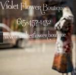 urbaanite-violet-flower-boutique-door
