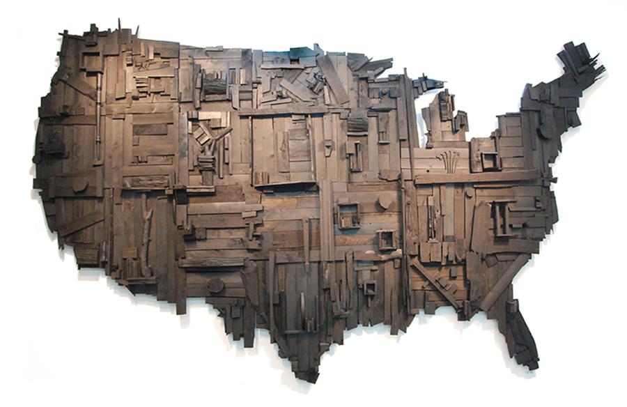 urbaanite-my-big-black-america-web-topography