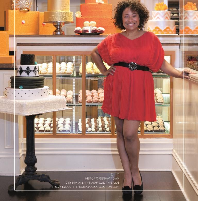 Cupcake-collection-Nashville-mignon-francois