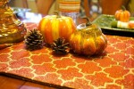 lee-henry-events-thanksgiving-decor2