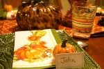lee-henry-events-thanksgiving-decor3