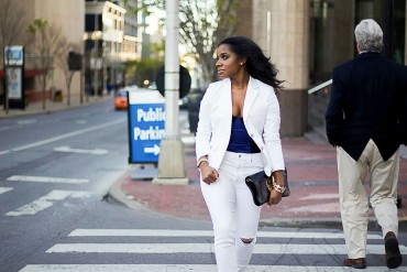 nashville-fashion-week-keva-in-the-city-ig