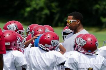 true-life-sports-gary-barnes-coaching2