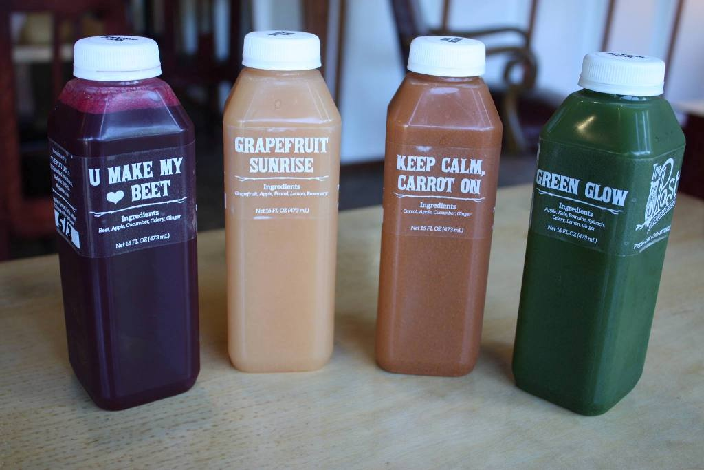 the-post-east-cold-pressed-juices2