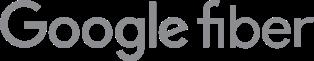 googlefiber-print-logo-gray-rs