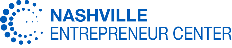 entrepreneur-center-logo