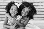 elle-danielle-cute-little-girls
