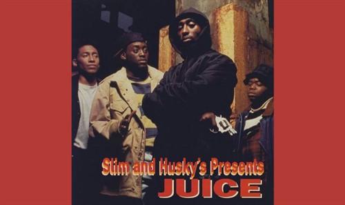 Juice-slim-and-huskys