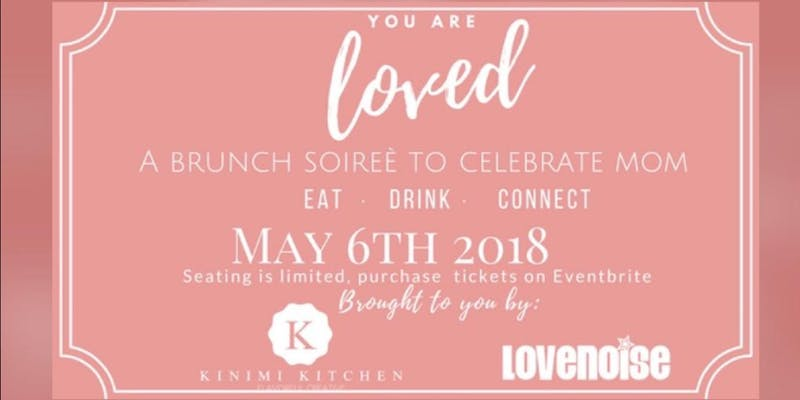 you-are-loved-kinimi-kitchen