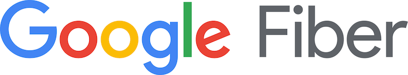 GoogleFiber_Logo_RGB_Oct17-1