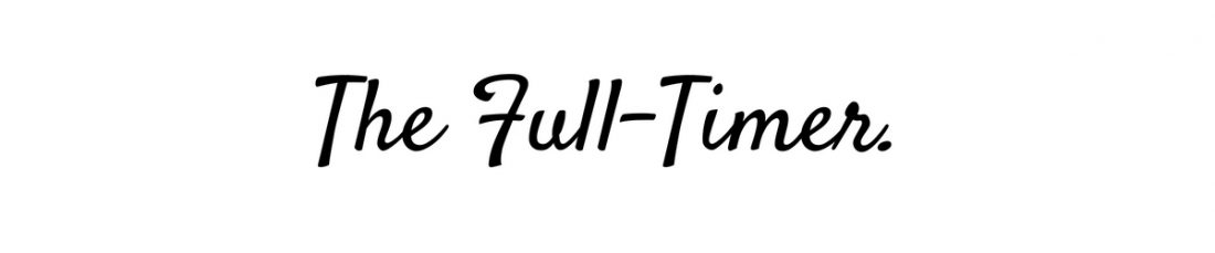 the-full-timer