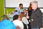 nashville-google-fiber-creatives-day-event-2019-10