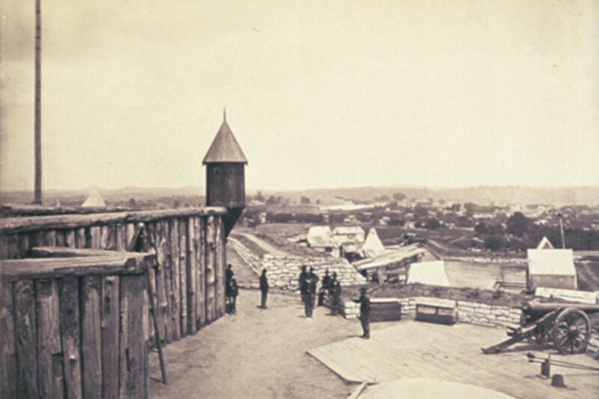 fort-negley-wikipedia