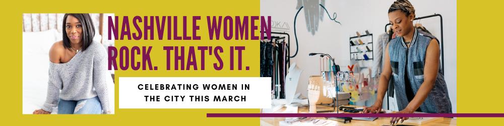 nashville-women-history-month-2