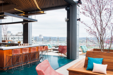 nashville-rooftop-bar-guide