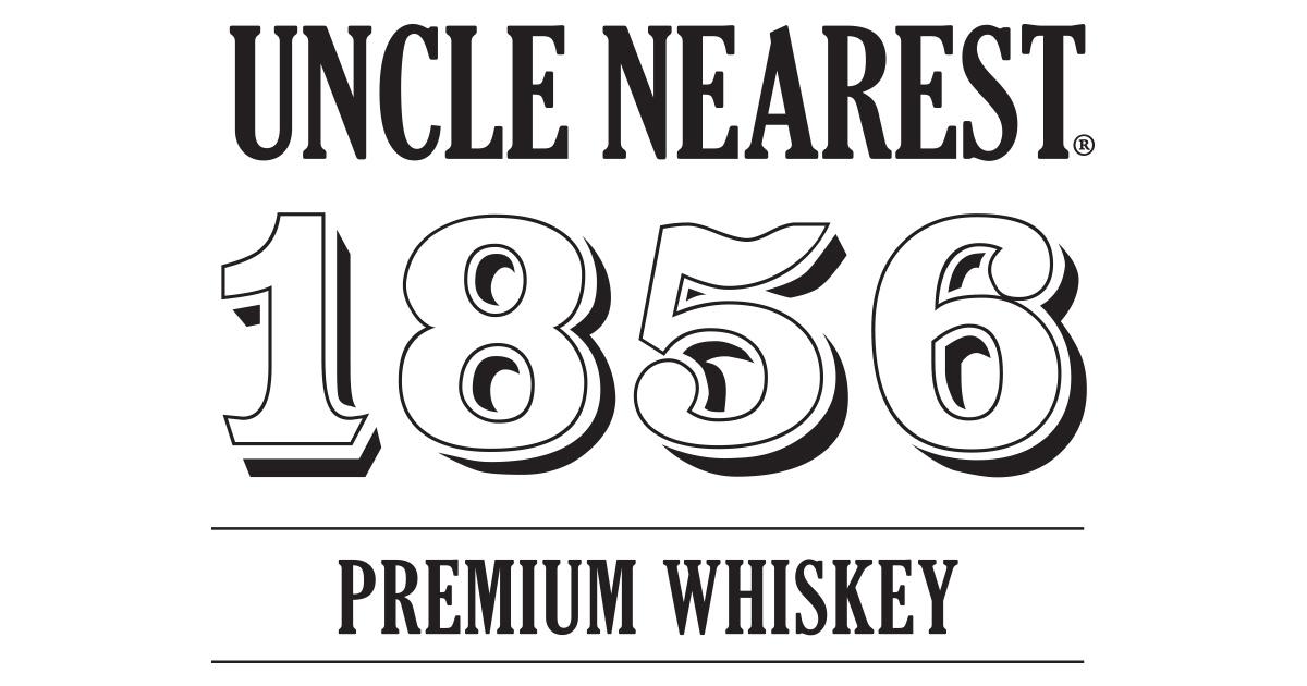 UN-Logo-1200x630