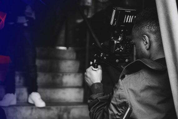 2019-international-black-film-festival-header