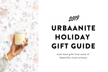 2019-holiday-gift-guide-nashville