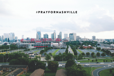 #prayfornashville-3