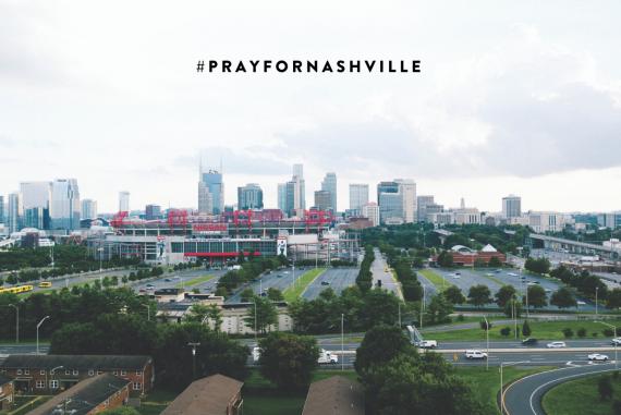 #prayfornashville-3