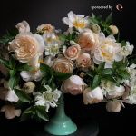 mothers-day-giveaway-clarity-flowers