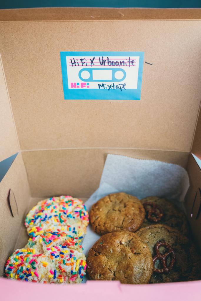 hifi-cookies-nashville16