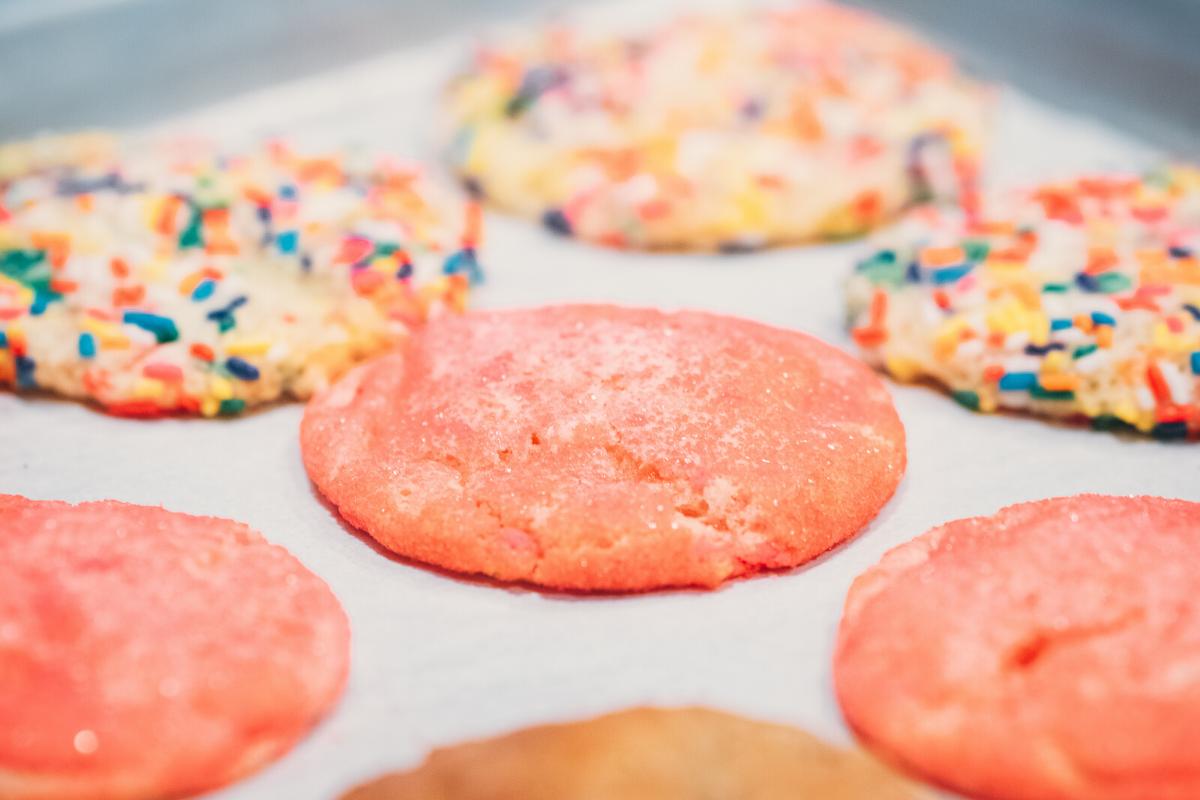 hifi-cookies-nashville4