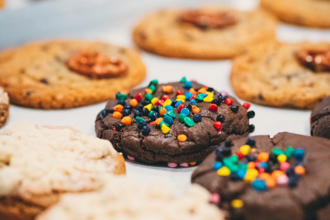 hifi-cookies-nashville5