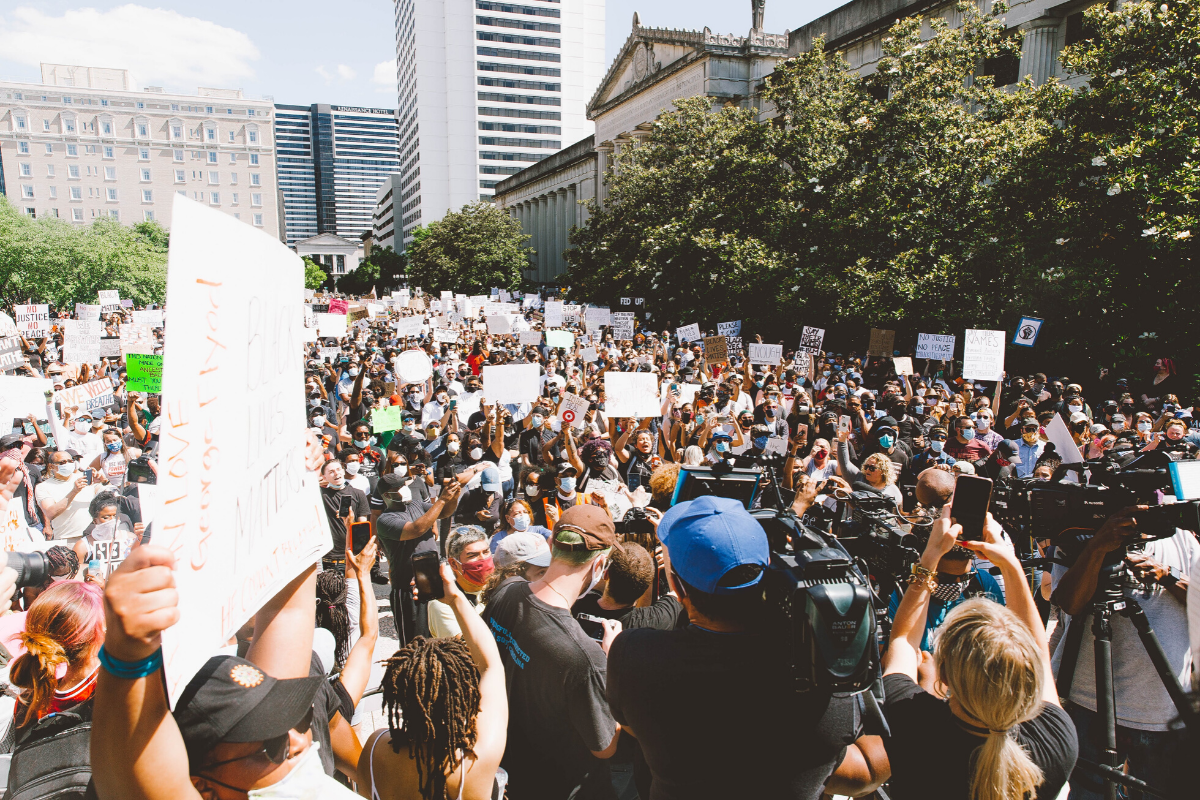 nashville-i-will-breathe-rally2