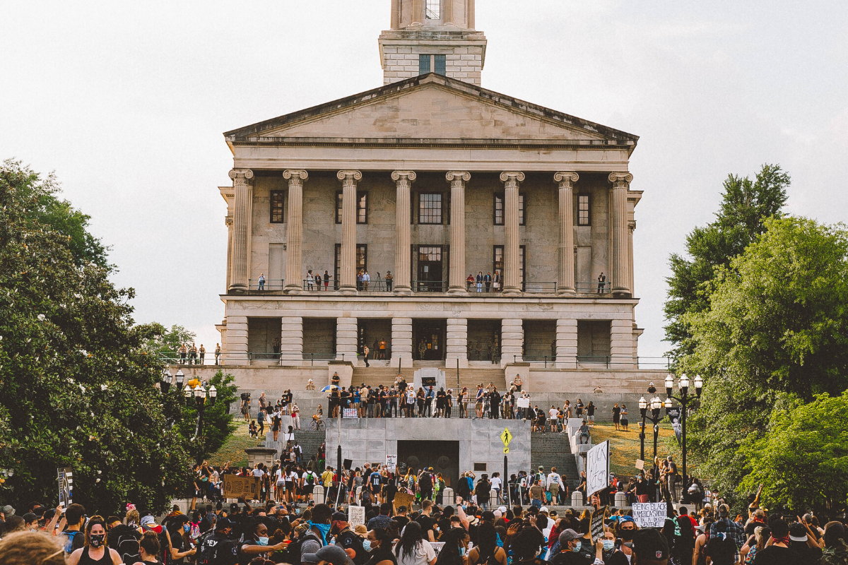 nashville-rally-june-4-2020-1