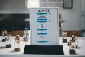grams-coffee-tea-bar