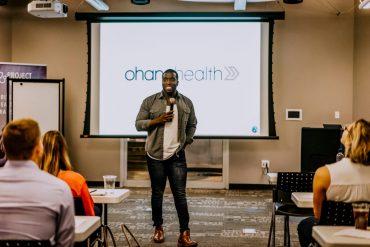 Ohana-health-daniel-talking