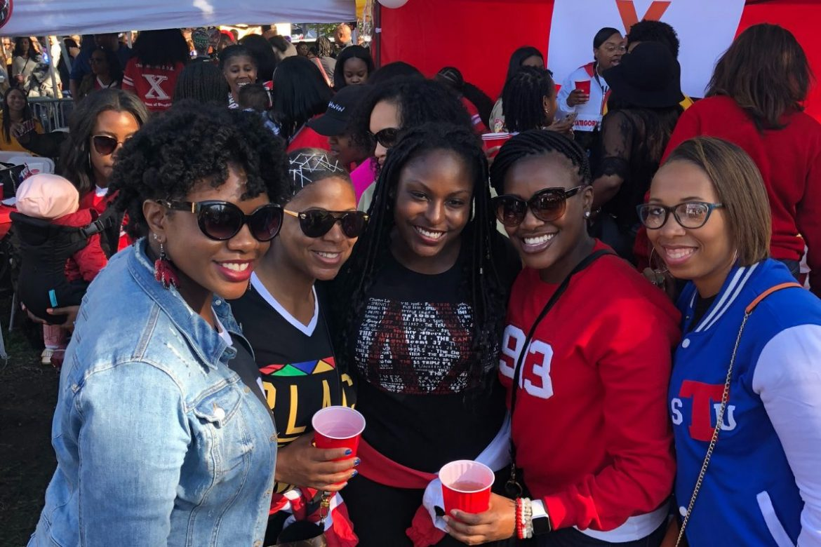nashville-hbcu-homecoming-memories-header2