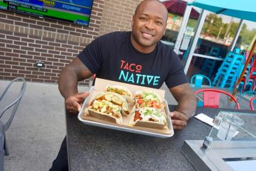 tacos-with-a-twist-nashville1