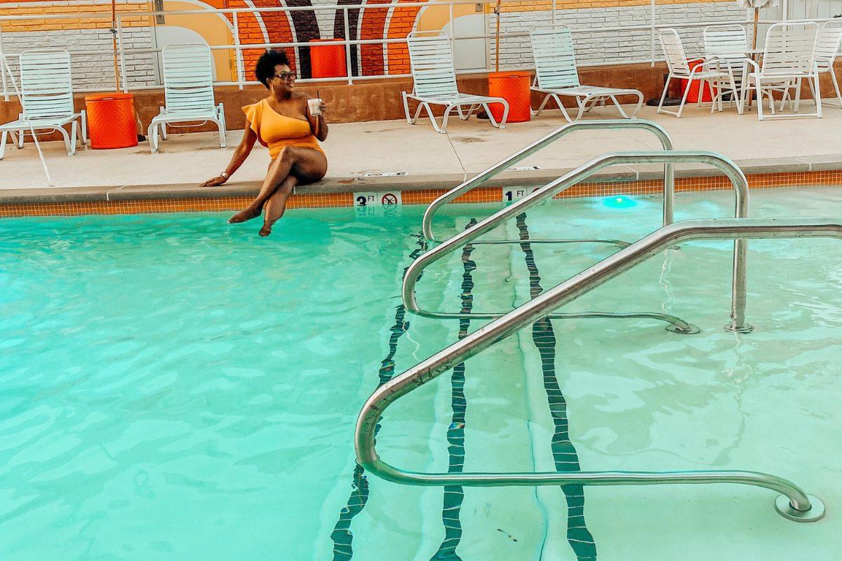 the-dive-motel7