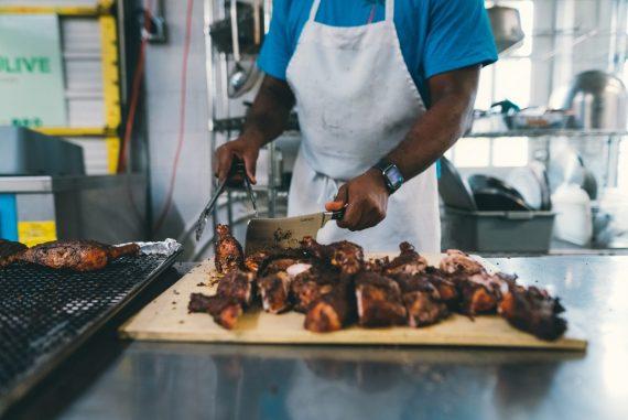 the-pepper-pott-chopping-meat