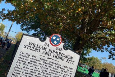 nashville-historical-marker-william-edmondson