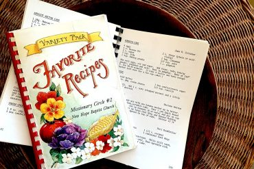 southern-old-school-church-recipes3