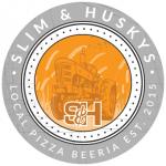 slim-huskys-nashville-logo
