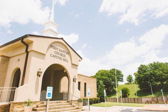 First_Baptist_Church-nashville