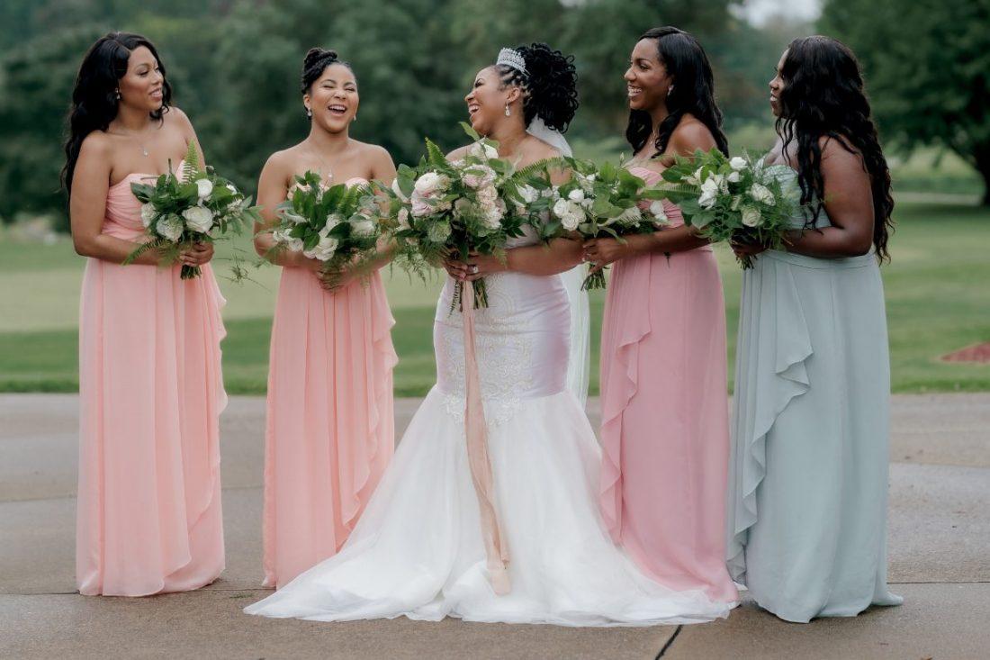 nashville-romantic-garden-wedding1